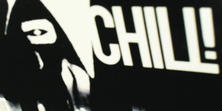 chill_pi