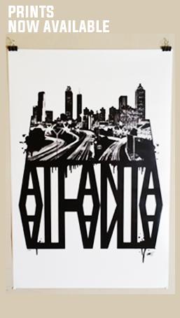 atl-print